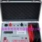 供应回路电阻测试仪 厂家直销